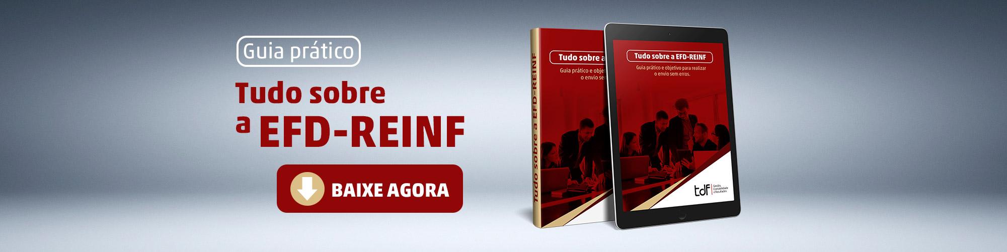 EFD-REINF-ebook-gratuito-TDF