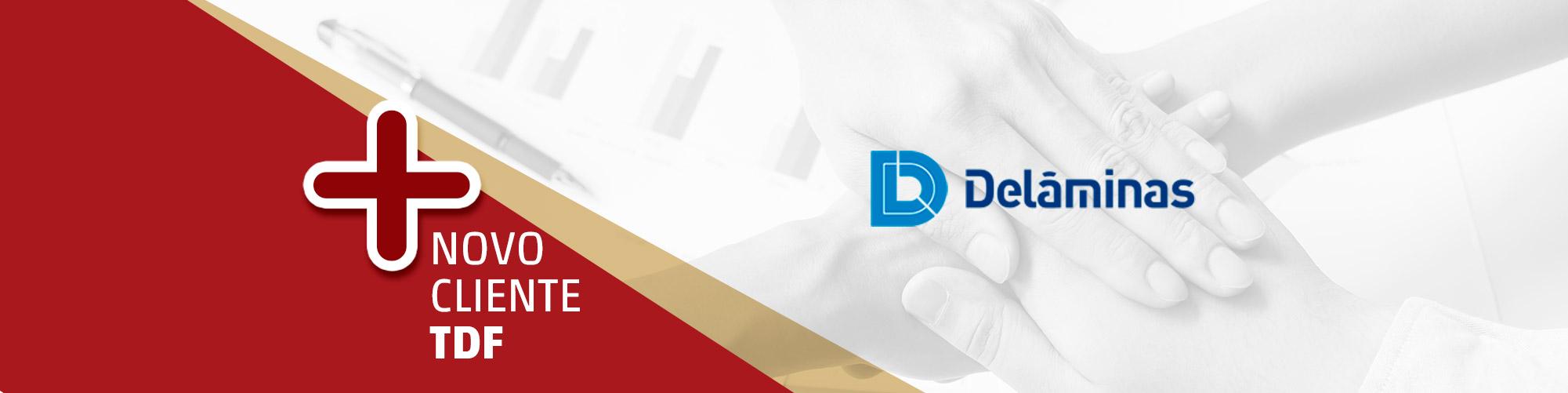TDF-SLIDE-SITE-2019-01-15