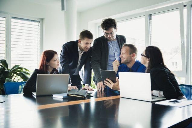contabilidade gerencial no ero Protheus TDF