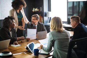 transição da contabilidade externa para dentro do ERP
