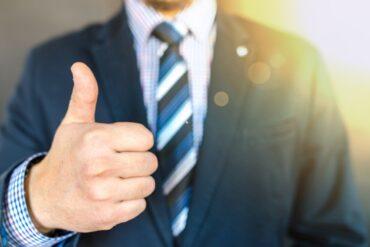 momento ideal para trocar contabilidade da sua PME
