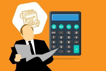 trocar de contabilidade em empresas que usam erp protheus