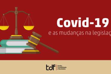 medidas econômicas de enfrentamento à Covid 19