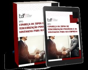 Ebook Gratuito TDF