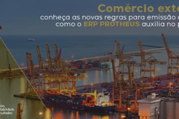 comercio-exterior-regras-de-emissao-de-NFe